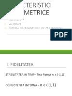RECAPITULARE 2015.pdf