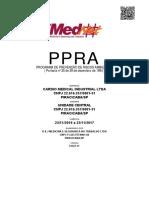 Cardio Medical Ppra (3) (1)