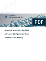 AutoCAD PID Advanced Configuration.pdf
