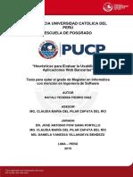 FIERRO_NATALI_HEURISTICAS_USABILIDAD_WEB_BANCARIAS.pdf