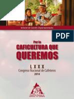 Informe_Comites_2014p.pdf