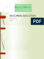 Resumen Ejecutivo Presen (1)