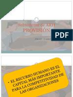 2-Provision1
