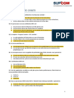 QCM_Calculateurs_Embarques corr.pdf