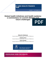 129235285-Global-health-initiatives-and-health-systems-a-commentary-on-current-debates-and-future-challenges-WP11.pdf