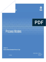 Microsoft PowerPoint - Process Model v1.0