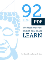 92-Life-Lessons-Tiny-Buddha-By-Lori-Deschene-And-You.pdf