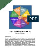 INTELIGENCIAS-MULTIPLES.docx