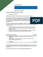 07 Tarea1 Auditoria Informatica V5
