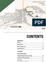 architecture 2009.pdf