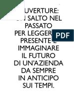 Pallucco  2012