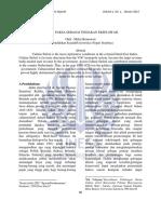 sistem_tanam_paksa.pdf