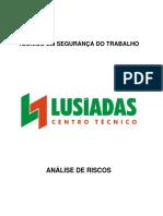 DOC-20170208-WA0006