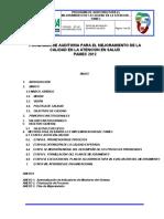 Documento de Apoyo - Ejemplo Pamec
