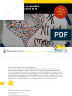 1° Libro Digital ESI 2016