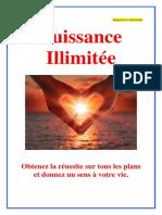 PuissanceIllimitee.pdf