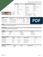 00370452.pdf
