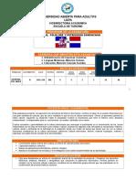 SOC-126 CULTURA, FOLKLORE Y PATRIMONIO DOMINICANO.doc