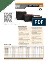 Bateria UPS High Rate Max.pdf