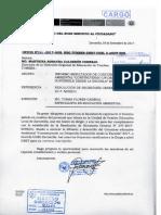 OFICIO ZARUMILLA053
