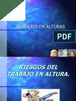 Nº30 TRABAJOS EN ALTURA (1).ppt
