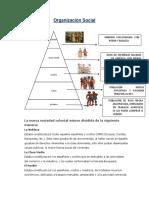 276893463-Organizacion-Social-docx.docx