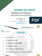 Consulta+Publica+GV+2015+11+25