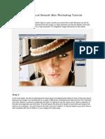2  Sintesis Citra | Shader | Image Processing