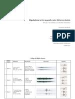 Carátula y Catálogo 2017 Final