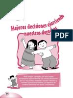 7_4_VIVIENDO_SEXUALIDAD.pdf