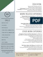 Hamby Creative Resume Updated2