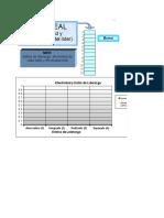 Test CEAL Planilla de Correccio_n y Baremos