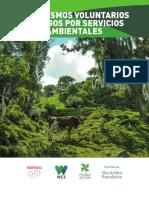 Cartilla-PSA-1.pdf