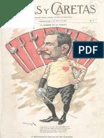 Caras y caretas (Buenos Aires). 6-5-1899, n.º 31.pdf