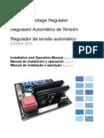 EA08A-WG (Manual) Rev.2