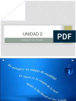 Unidad 2 c1.pptx