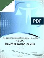 Módulo Família.pdf
