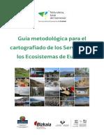 cartografia_servicios_ecosistemas.pdf