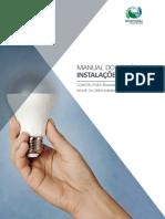 Manual Instalação Elétrica Enerview