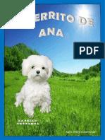 El Perrito de Ana