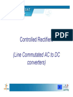 Controlled Rectifiers_single Phase