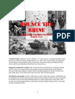 bounce the rhine -10-30-17 pdf update