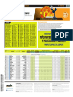 TA-ED-Regular (5).pdf