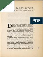 1946re60sofistas