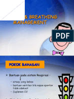 Airway & Breathing Management 2