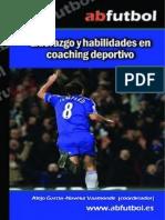 Liderazgo y Habilidades en Coaching Deportivo