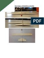 1 2 10 glider design 1