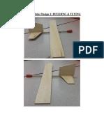 1 2 10 glider design 1 p2