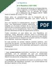 Organización de la República.docx