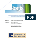 Infografía sistemas digestivo.docx